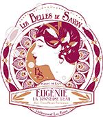 Eugénie, les Belles de Savon