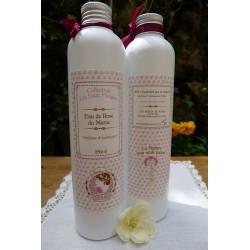 Les Eaux Florales - Rose du Maroc