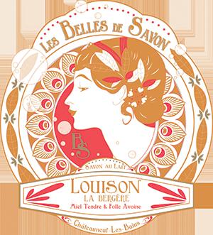 Louison, les Belles de Savon