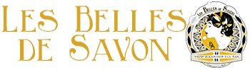 Les Belles de Savon - savonnerie à froid et à l'ancienne